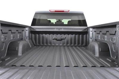 2020 Silverado 1500 Crew Cab 4x2,  Pickup #D100208 - photo 8