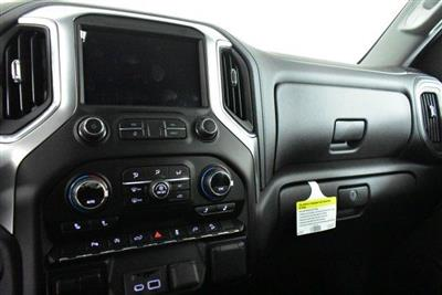 2020 Silverado 1500 Crew Cab 4x4, Pickup #D100209 - photo 11