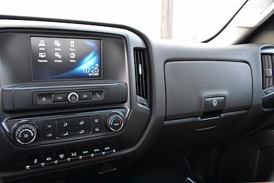 2020 Chevrolet Silverado 5500 DRW 4x2, Cab Chassis #D100217 - photo 7