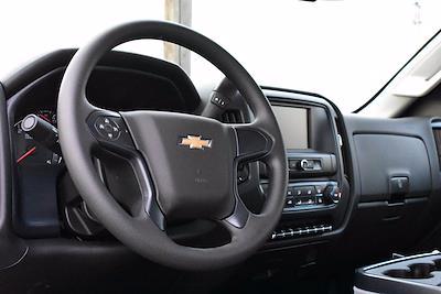 2020 Chevrolet Silverado 5500 DRW 4x2, Cab Chassis #D100217 - photo 6