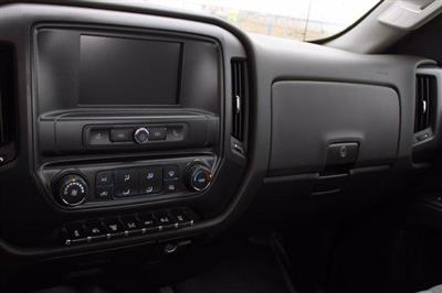 2020 Chevrolet Silverado Medium Duty Regular Cab DRW 4x2, Cab Chassis #D100219 - photo 6
