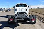 2020 Chevrolet Silverado 5500 DRW 4x2, Cab Chassis #D100222 - photo 2