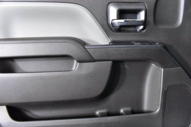 2020 Silverado Medium Duty Regular Cab DRW 4x2, Cab Chassis #D100223 - photo 5