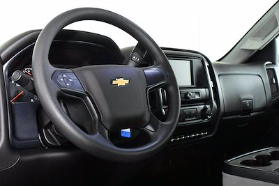 2020 Chevrolet Silverado 5500 DRW 4x2, Cab Chassis #D100223 - photo 4