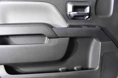 2020 Chevrolet Silverado 5500 DRW 4x2, Cab Chassis #D100223 - photo 5