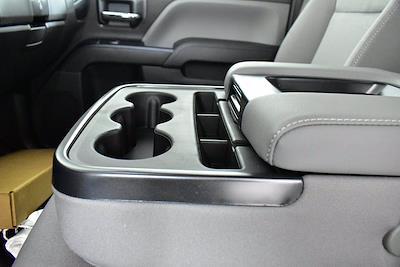 2020 Chevrolet Silverado 5500 DRW 4x2, Cab Chassis #D100223 - photo 7