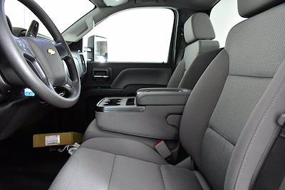 2020 Chevrolet Silverado 5500 DRW 4x2, Cab Chassis #D100223 - photo 8