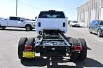 2020 Chevrolet Silverado 5500 DRW 4x2, Cab Chassis #D100225 - photo 2