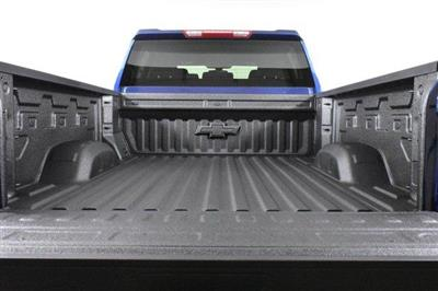 2020 Silverado 2500 Crew Cab 4x4,  Pickup #D100280 - photo 8