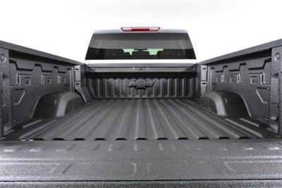 2020 Silverado 3500 Crew Cab 4x4,  Pickup #D100283 - photo 2