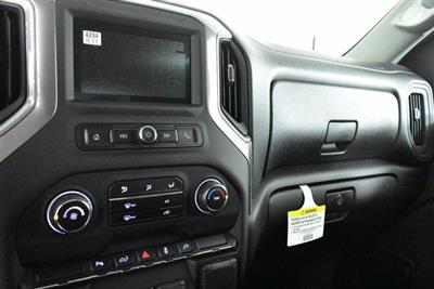 2020 Silverado 2500 Double Cab 4x4, Pickup #D100286 - photo 11