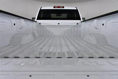 2020 Silverado 2500 Regular Cab 4x4, Pickup #D100289 - photo 8