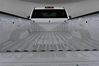 2020 Silverado 2500 Regular Cab 4x4, Pickup #D100311 - photo 8