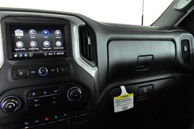 2020 Silverado 2500 Regular Cab 4x4, Pickup #D100313 - photo 11
