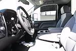 2020 Chevrolet Silverado 5500 DRW 4x2, Cab Chassis #D100326 - photo 5