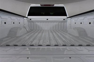 2020 Chevrolet Silverado 2500 Crew Cab 4x4, Pickup #D100358 - photo 8