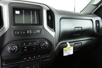 2020 Chevrolet Silverado 2500 Regular Cab 4x4, Pickup #D100365 - photo 11