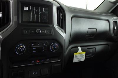 2020 Silverado 2500 Regular Cab 4x4, Pickup #D100368 - photo 10