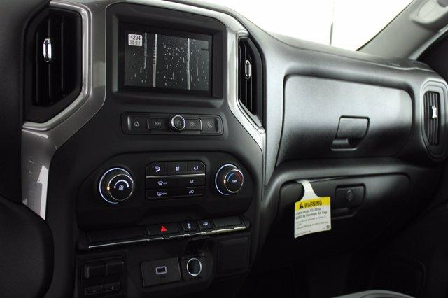 2020 Chevrolet Silverado 3500 Regular Cab DRW RWD, Cab Chassis #D100376 - photo 6