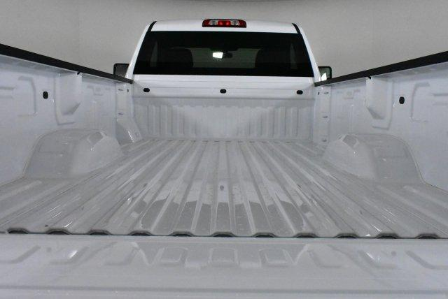 2020 Chevrolet Silverado 3500 Regular Cab 4x4, Pickup #D100381 - photo 7