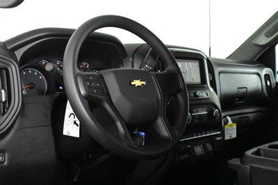 2020 Chevrolet Silverado 2500 Double Cab 4x4, Pickup #D100394 - photo 9