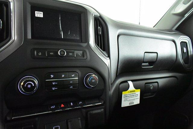 2020 Chevrolet Silverado 2500 Double Cab 4x4, Pickup #D100397 - photo 11