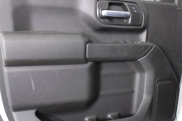 2020 Chevrolet Silverado 2500 Double Cab 4x4, Royal Service Utility Van #D100400 - photo 10