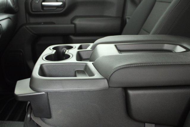 2020 Chevrolet Silverado 2500 Double Cab 4x4, Royal Service Utility Van #D100400 - photo 12