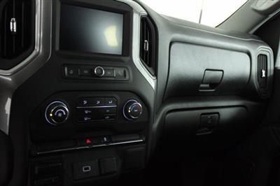 2020 Chevrolet Silverado 2500 Double Cab 4x4, Royal Service Utility Van #D100400 - photo 11