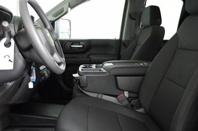 2020 Chevrolet Silverado 2500 Double Cab 4x4, Royal Service Utility Van #D100400 - photo 13