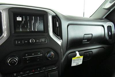 2020 Silverado 3500 Crew Cab 4x4, Pickup #D100408 - photo 11
