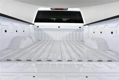 2020 Silverado 2500 Crew Cab 4x4, Pickup #D100420 - photo 8