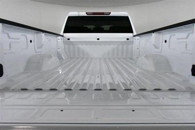 2020 Silverado 2500 Crew Cab 4x4, Pickup #D100424 - photo 7