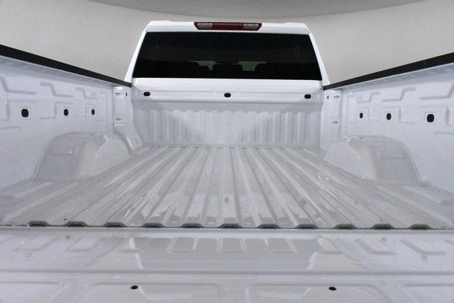 2020 Chevrolet Silverado 2500 Crew Cab 4x4, Pickup #D100437 - photo 7
