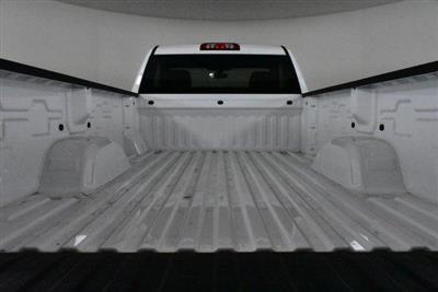 2020 Silverado 1500 Regular Cab 4x2, Pickup #D100442 - photo 9