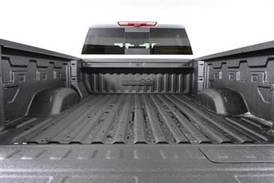 2020 Silverado 2500 Crew Cab 4x4, Pickup #D100446 - photo 8