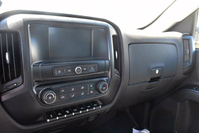 2020 Chevrolet Silverado Medium Duty Regular Cab DRW 4x2, Cab Chassis #D100456 - photo 7