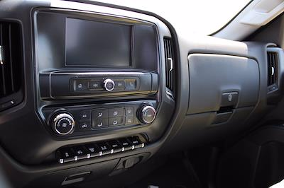 2020 Chevrolet Silverado 5500 DRW 4x2, Cab Chassis #D100457 - photo 5