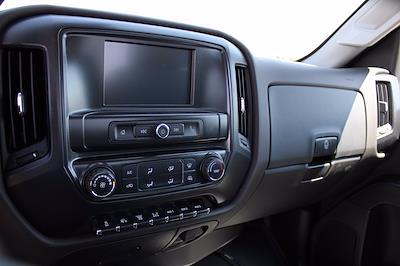 2020 Chevrolet Silverado 5500 DRW 4x2, Cab Chassis #D100459 - photo 5