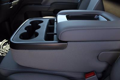 2020 Chevrolet Silverado 5500 DRW 4x2, Cab Chassis #D100459 - photo 6