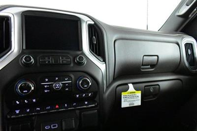 2020 Silverado 2500 Crew Cab 4x4,  Pickup #D100462 - photo 11