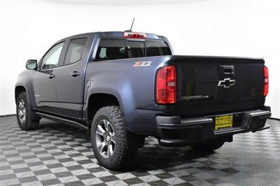 2020 Colorado Crew Cab 4x4,  Pickup #D100463 - photo 2