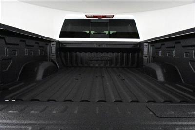 2020 Silverado 2500 Crew Cab 4x4, Pickup #D100476 - photo 8