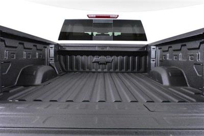 2020 Silverado 2500 Crew Cab 4x4, Pickup #D100491 - photo 8