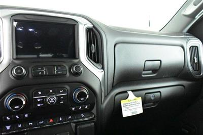 2020 Silverado 3500 Crew Cab 4x4, Pickup #D100524 - photo 10