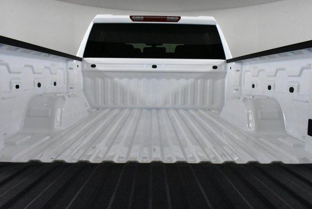 2020 Silverado 1500 Crew Cab 4x4, Pickup #D100568 - photo 8