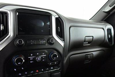 2020 Chevrolet Silverado 1500 Crew Cab 4x4, Pickup #D100589 - photo 11