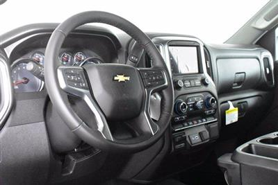 2020 Chevrolet Silverado 1500 Crew Cab 4x4, Pickup #D100607 - photo 10