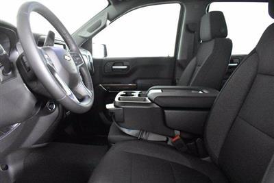 2020 Chevrolet Silverado 1500 Crew Cab 4x4, Pickup #D100608 - photo 15