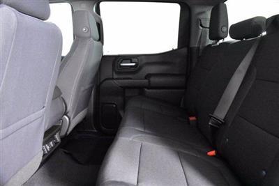 2020 Chevrolet Silverado 1500 Crew Cab 4x4, Pickup #D100608 - photo 16